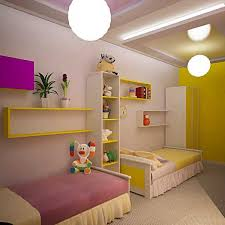 childs room decor