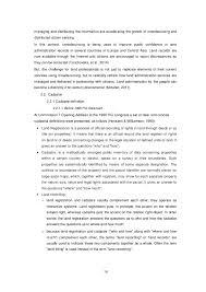 Phd dissertation in public administration   report    web fc  com Home   FC  Phd dissertation in public administration