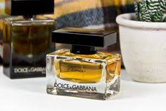 <b>Dolce&Gabbana - The One</b> Essence & The One for Men Eau de ...