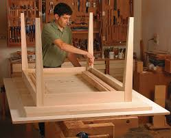Dining Room Table Plans Dining Room Table Building Table Resize Dining Room Table Building