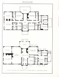 Design Your Own House Plans Online Free By This App   GisProjects net photos of the  quot Design Your Own House Plans Online Free By This App quot