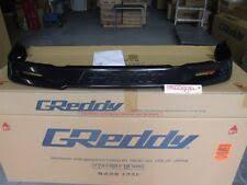 Car & Truck Body Kits for Honda for sale   eBay