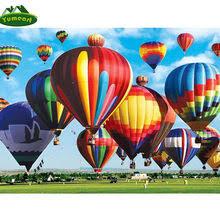 Отзывы на <b>Diamond Mosaic</b> with Balloons. Онлайн-шопинг и ...