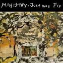 Quick Fix by Ministry