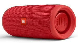 Best <b>Bluetooth</b> speakers <b>2021</b>: portable speakers for every budget ...