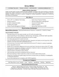 resume te medical resume format in word medical student curriculum sample resume templates resume examples medical coding sample medical assistant resume examples no experience medical assistant
