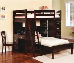 bunk bed with desk and futon on with hd resolution 1141x900 pixels bunk bed desk