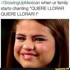 mexican - iFunny :) via Relatably.com