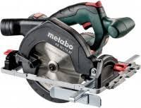 <b>Metabo KS 18</b> LTX 57 601857890 – купить циркулярная <b>пила</b> ...