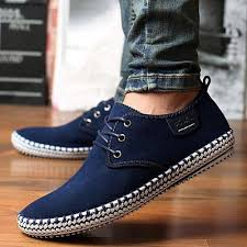 <b>Casual Shoes</b> – prices and delivery of items from China in the Joom ...