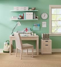what a beautiful home office with sea foam green walls beautiful home office delight work