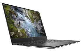 <b>Dell</b> представила мобильные рабочие станции <b>Precision</b> нового ...
