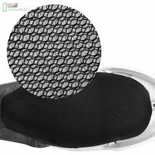 Seat Covers <b>Parts</b> & <b>Accessories 1PC Motorcycle</b> 3D Seat Cover ...