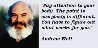 Andrew-Weil-Quotes-4.jpg