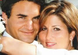 <b>Roger Federer</b> - Bild veröffentlicht von femmelonely - roger-federer-20090516-510034