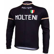 Cycle Jackets Online Shopping | Mens Cycle Jackets for Sale