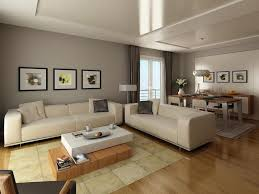 living rooms modern living and room colors on pinterest amazing modern living room