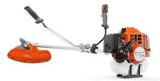 <b>Husqvarna 143R</b>-<b>II</b> Brush Cutter