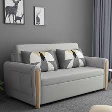<b>Foldable Floor Sofa</b> Beds