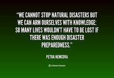 Weather and other disasters on Pinterest | Natural disasters ...