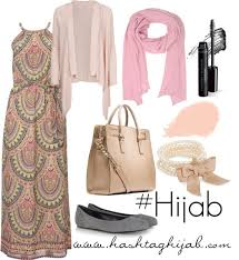 Image result for hijab HASHTAG HIJAB fashion