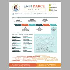resume writing infographic resume design custom infographic creative resume design marketing resume info graphic resume
