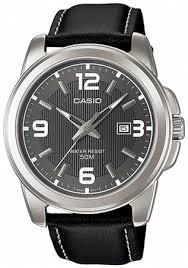 <b>Мужские часы Royal London</b> - купить по доступной цене | Каталог