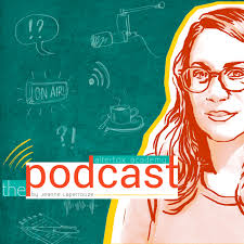 Altertox Academy Podcasts