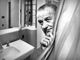 Image result for white house Lyndon B Johnson