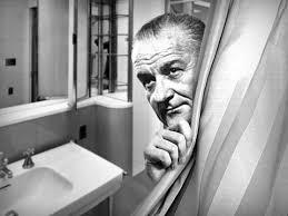 Image result for white house Lyndon B Johnson
