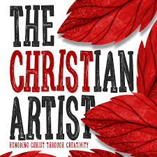 The Christian Artist