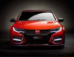 Honda Cikarang Barat Menjual Brio, Mobilio, BRV, HRV, Civic Turbo Dan Lainnya