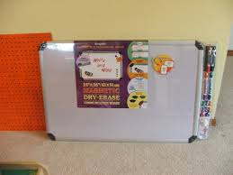 doodlebug s homeschool basic home school supplies to get started magnetic alpha letters target walmart and toys r us i recommend the leapfrog letter systems they are great they are pictured on our magnetic board