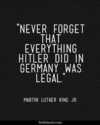 Law on Pinterest | Criminal Justice, Lawyer and Quotes To Inspire