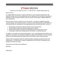 cover letter cover letter quantitative analyst cover letter for financial analyst cover letter sample job and resume template cover letter examples financial analyst position sample