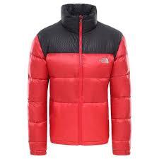 Купить <b>куртку мужскую</b> the north face t93yfnkz3 m nevero <b>down</b> ...