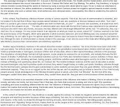 argumentative essay on teenage pregnancy   do my essay and  argumentative essay on teenage pregnancyjpg
