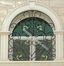 جداريات باريسيه ديكورات جميله للمصمم