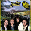 Changing All the Time album by Smokie