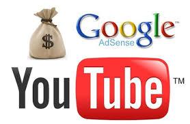 youtube ile para kazanmak