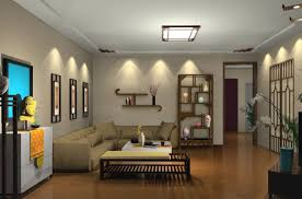 gallery of charming living room light ideas on living room with lighting for small rooms 14 charming living room lights