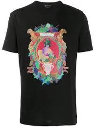 Купить мужские <b>футболки</b> с принтом с нашивками в интернет ...
