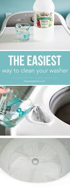 best ideas about cleaning tips clean house 10 excellent spring cleaning hacks