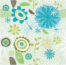 Spring <b>summer pattern</b> free vector download (23,248 Free vector) for ...