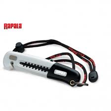 <b>Ножи RAPALA</b> - Официальный сайт <b>RAPALA</b>. Купить с доставкой ...