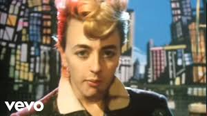 <b>Stray Cats</b> - <b>Stray Cat</b> Strut (Official Video) - YouTube