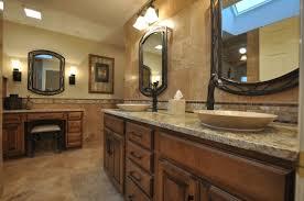 pics of bathroom designs: old world bathroom ideas and design