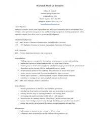 resume templates template online cv maker builder pdf for example of resume templates resume template in microsoft word microsoft office word resume regard to