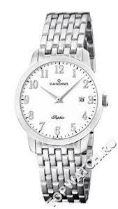 <b>Candino C4416</b>.<b>2</b>