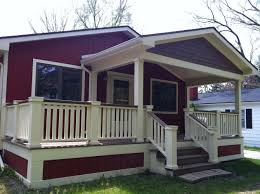 covered patio freedom properties: outdoors and on the porch pinterest decks the ojays and over the
